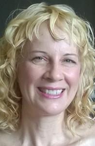 Octavia Brooks, Shamanic Energy Healer, Spirit Medium, Spiritual and Business Coach