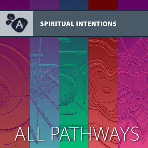 Spiritual Intentions
