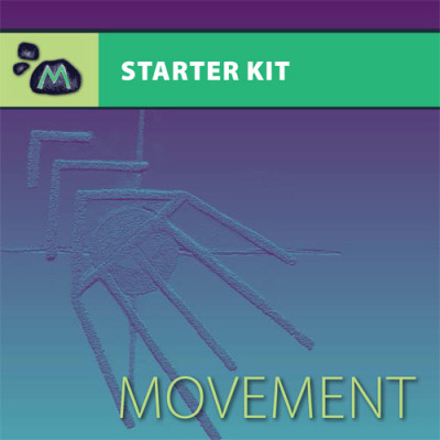 Movement Starter Kit