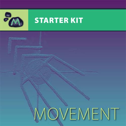 Movement Starter Kit