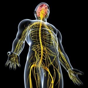 treatment for nervousness,