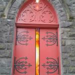 TempleWithoutBoundaries, doors open