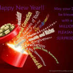 TempleWithoutBoundaries New Year 2015 JPG large